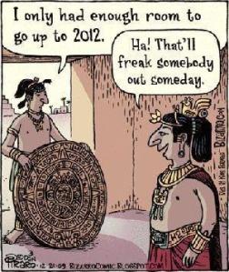 2012-Doomsday-Comic