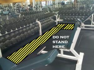 gym-300x224